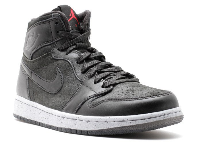 air-jordan-1-ret-hi-nyc-23ny-black-gym-red-wolf-grey-012025_2_1024x1024