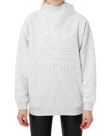 adidas-Sweatshirt-grau_3.jpg