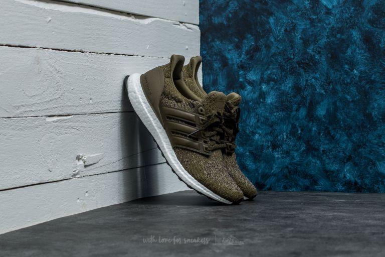 adidas-ultraboost-trace-olive-trace-khaki.jpg