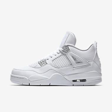 air-jordan-4-retro-mens-shoe.jpg