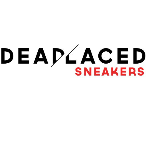 DeadLaced