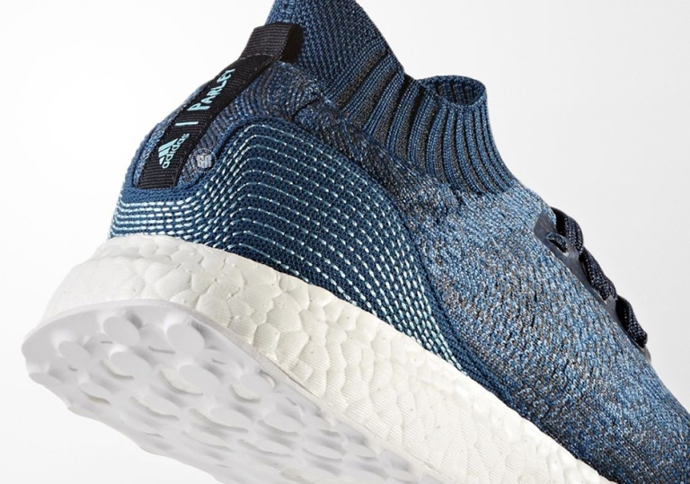 parley-adidas-ultra-boost-uncaged-0.jpg