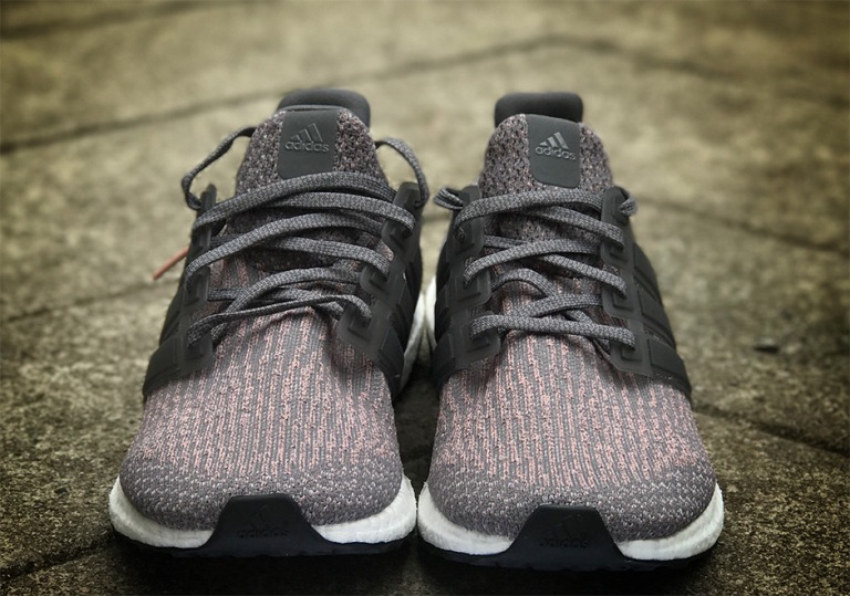 adidas-ultra-boost-3-0-trace-pink-2.jpg