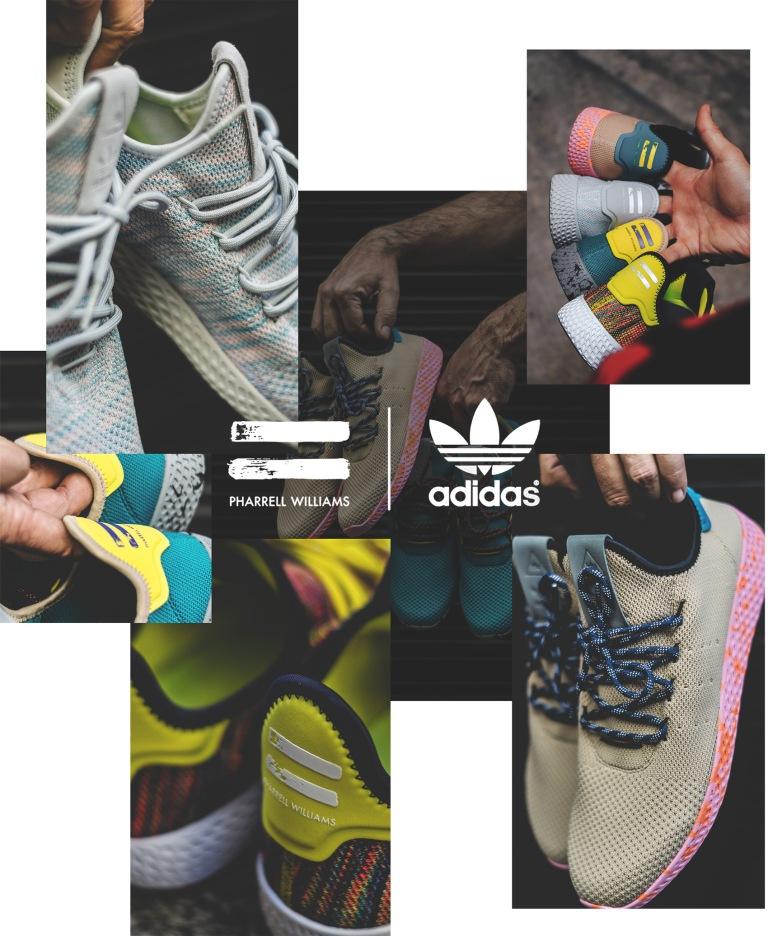 Adidas_pharrel.jpg