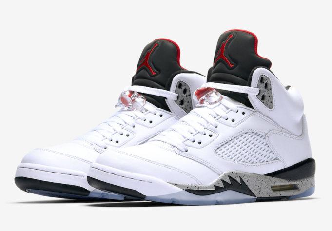 Air-Jordan-5-White-Cement-1-2-681x474.jpg