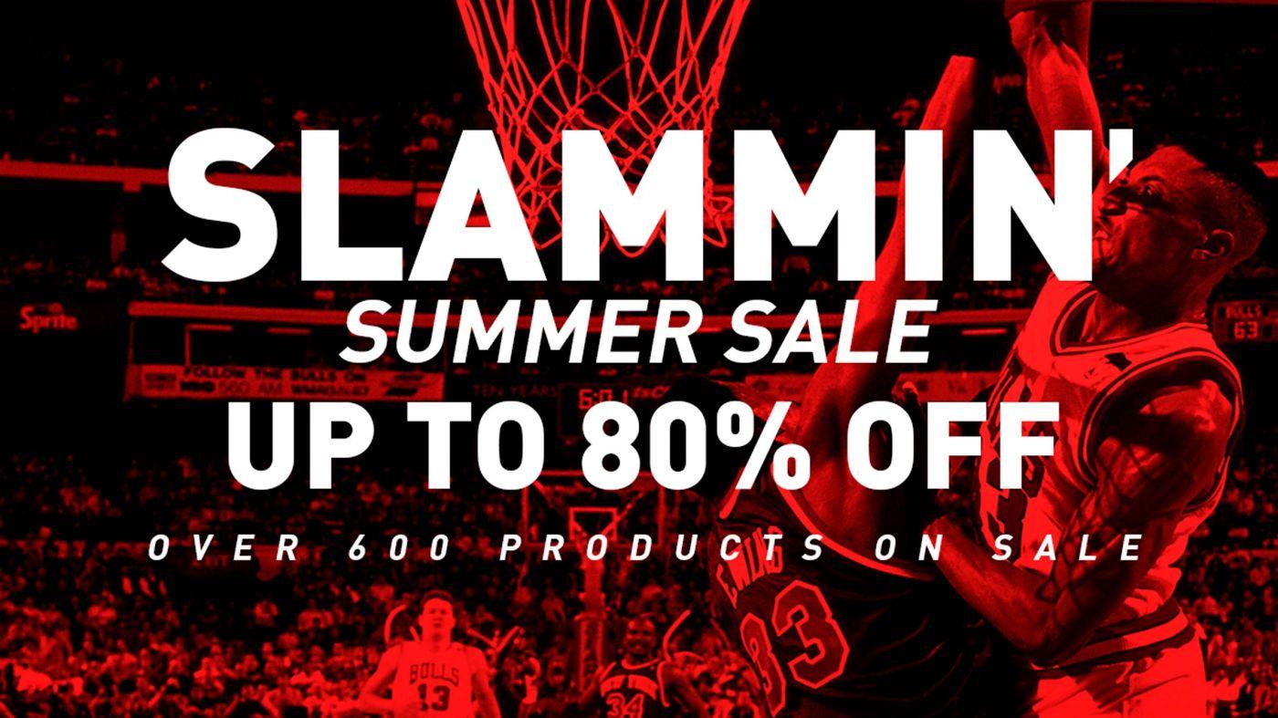 bstn-slammin-summer-slider-27-07-17-1.jpg