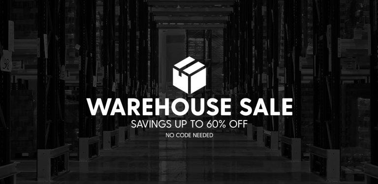 warehouse-sale-sale-2.jpg