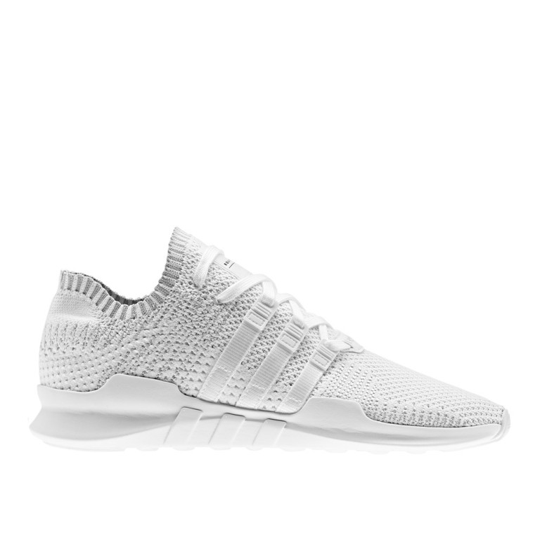 adidas-originals-eqt-equipment-support-adv-pk-primeknit-ftwr-white-sub-green-by9391.jpg