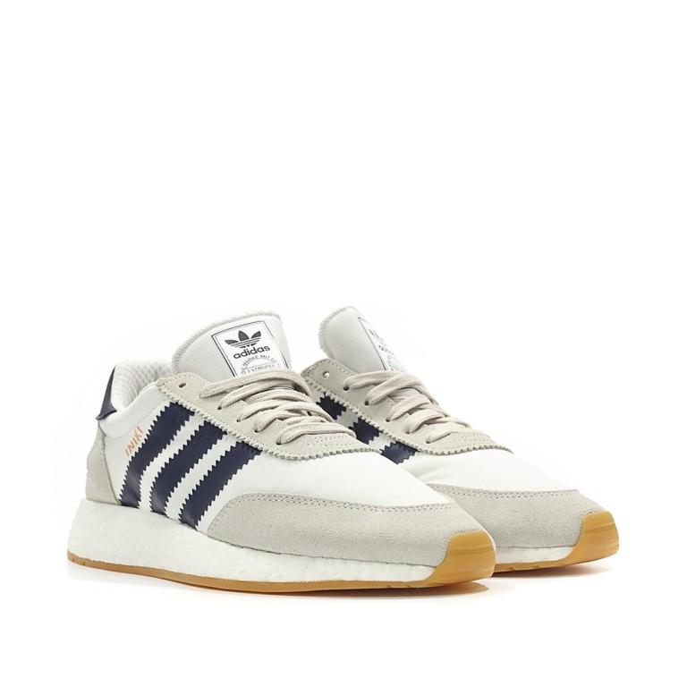 adidas-originals-iniki-runner-boost-ftwr-white-collegiate-navy-gum-by9722-3.jpg