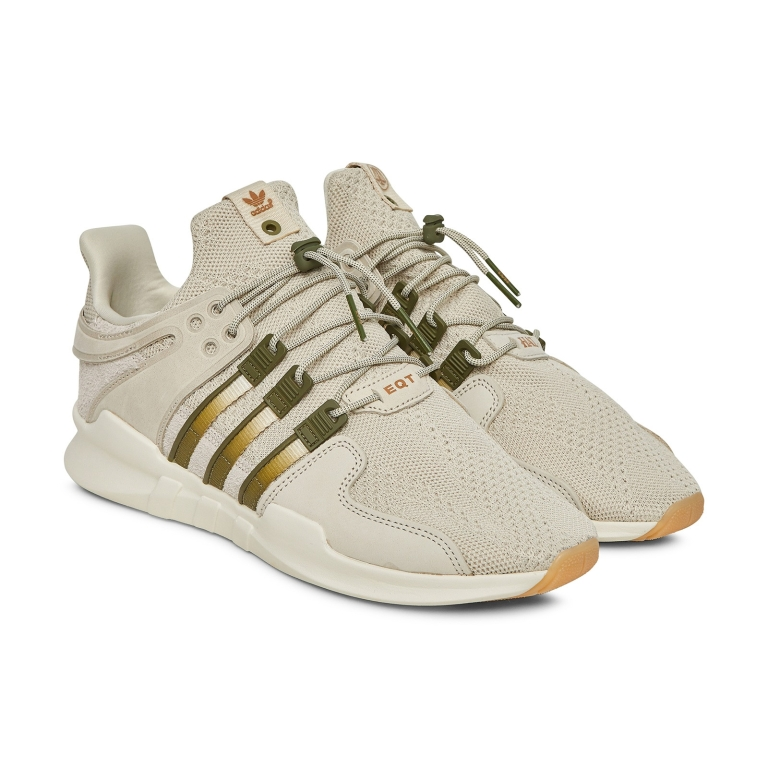 highs-lows-eqt-equipment-support-adv-sneakers.jpg