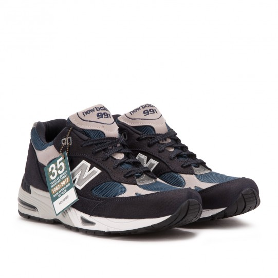 new-balance-m-991-fa-made-in-england-flimby-35th-anniversary-pack-navy-grey-2.jpg
