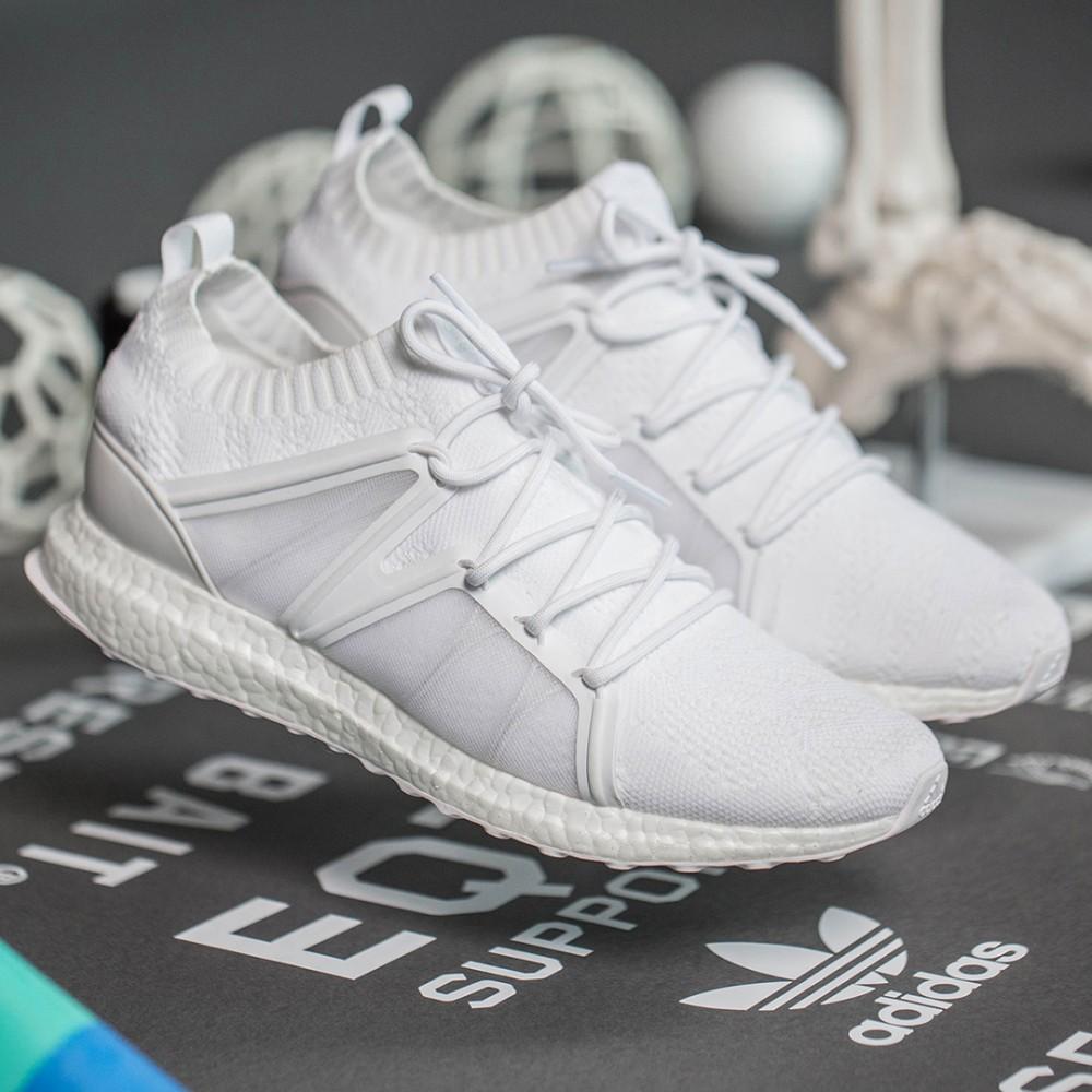 adidas-consortium-eqt-equipment-support-93-16-boost-glow-in-the-dark-r-d-pack-ftwr-white-ftwr-white-cm7874-6.jpg