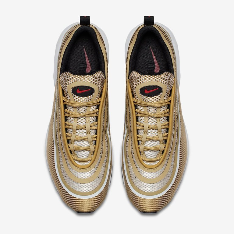 air-max-97-ultra-17-mens-shoe (1).jpg