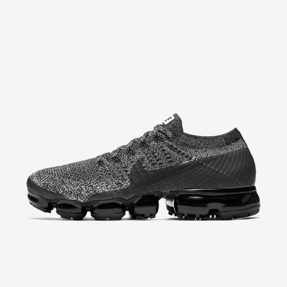 b3b61ec45f0 Nike Air Vapormax  Cookies and Cream  Dropped Today