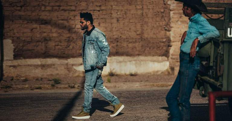 puma-x-the-weeknd-xo-parallel-oliv-365039-3-mood-3.jpg