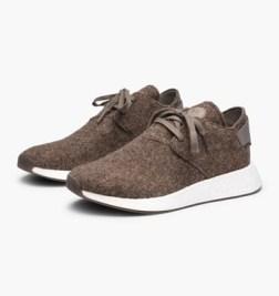 adidas-by-wingshorns-wings-horns-nmd-c2-cg3781-simple-brown-simple-brown-gum