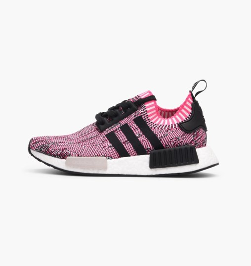 adidas-originals-nmdr1-w-pk-bb2363-shock-pink-core-black-white