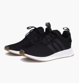 adidas-originals-nmdr2-by9917-core-black-utility-black-trace-gum-sole