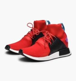 adidas-originals-nmdxr1-winter-bz0632-scarlet-core-black-shock-purpl