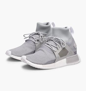 adidas-originals-nmdxr1-winter-bz0633-grey-two