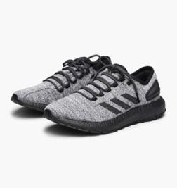 adidas-performance-pure-boost-atr-cg2989-white-core-black-grey-three