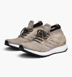 adidas-performance-ultra-boost-atr-cg3001-trace-khaki-trace-khaki-core-b