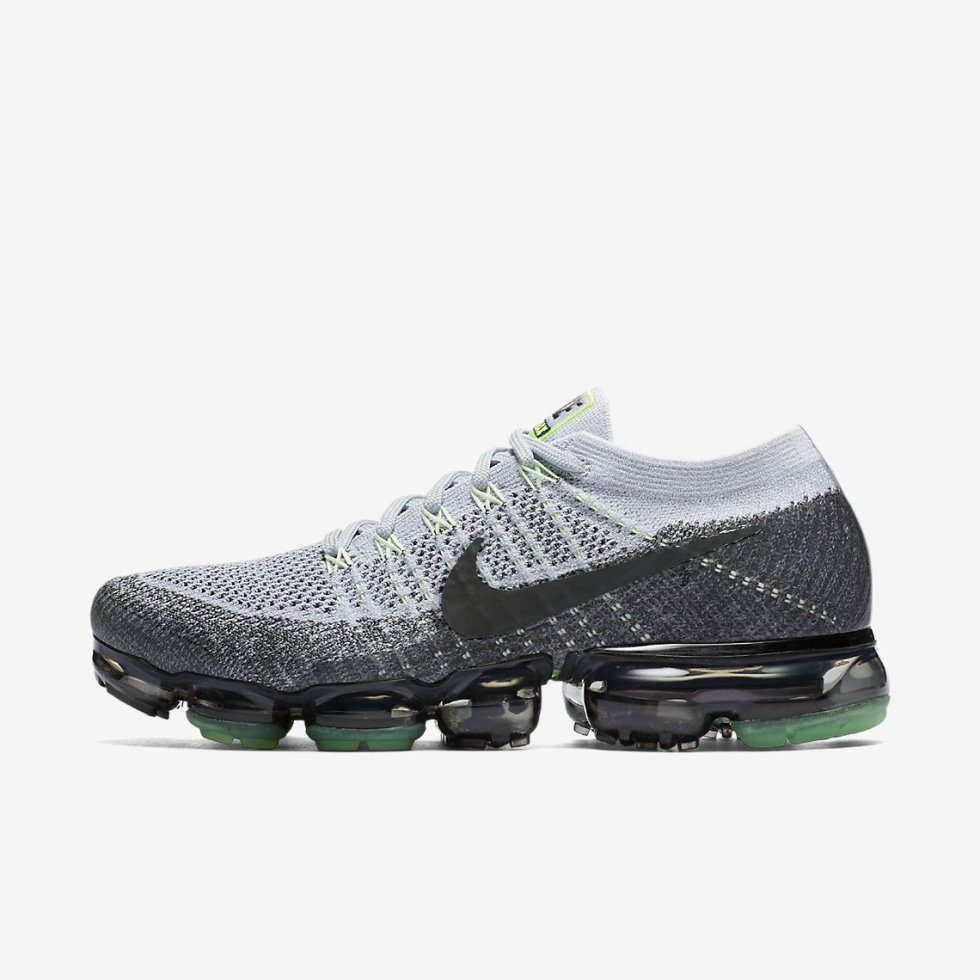 b78df38ea0d NIKE AIR VAPORMAX FLYKNIT is Available on NDC