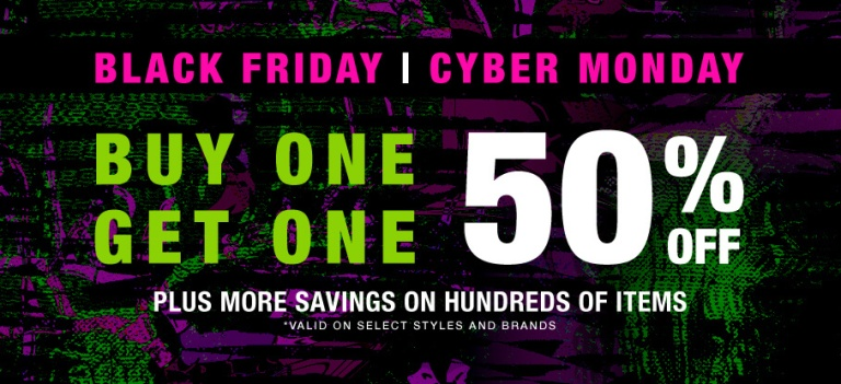 black-friday-site-banners-908x415.jpg