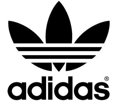 f4de052f3cc67412f510f77033d95e07--adidas-png-dog-logo