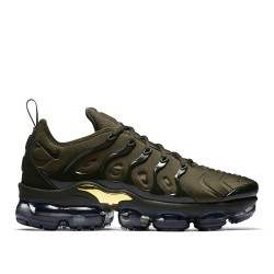nike-air-vapormax-plus-cargo-khaki-sequoia-clay-green-924453-300