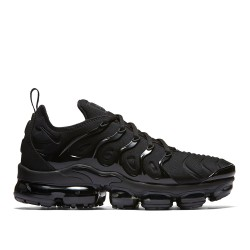 nike-air-vapormax-plus-tn-black-black-dark-grey-924453-004